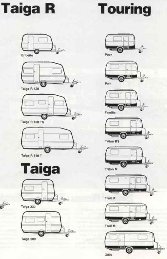 FLAGRANT MEETING VW .... mais Eriba aussi Eriba-79-Programm-Ubersicht-3