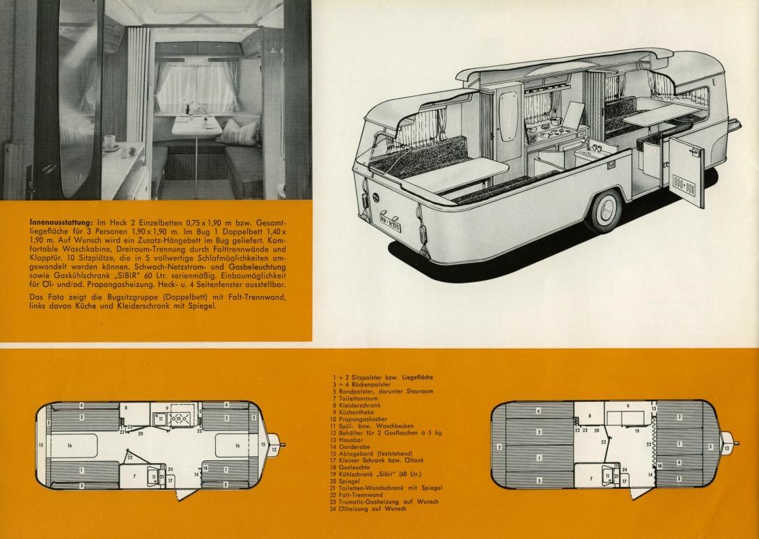 Catalogue 1966 - Comptoir lyonnais electricite catalogue ...