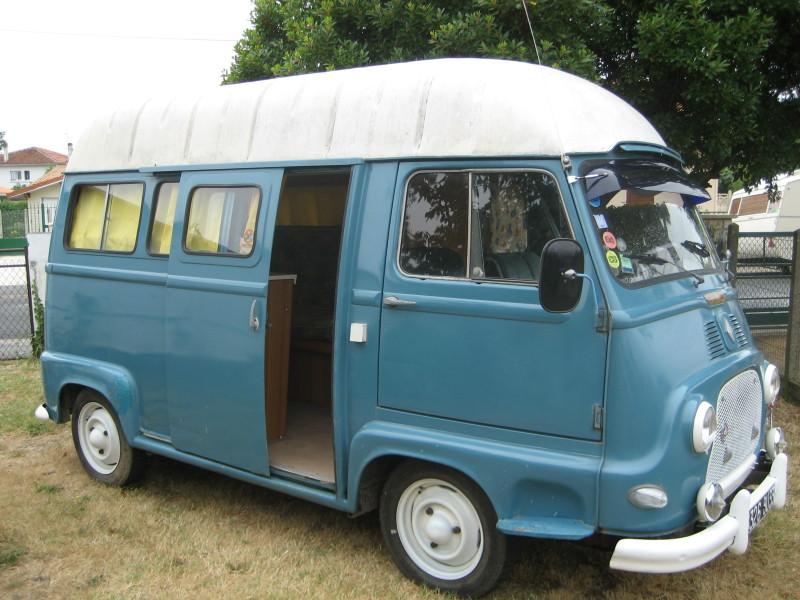 Recherche Camping Car Occasion Le Bon Coin